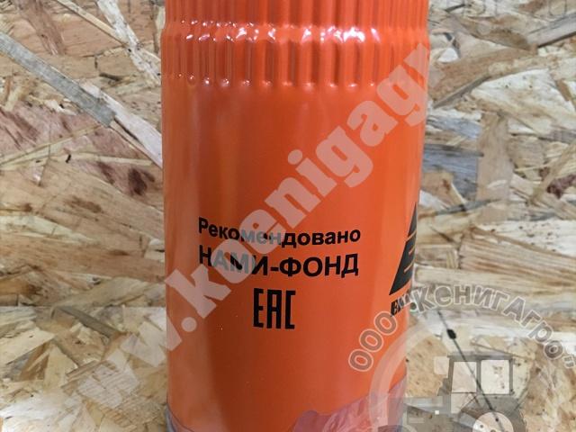 Масляный фильтр М.Ф.ЕКО-02.26